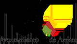 arriate_logotipo