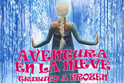 aventura_1