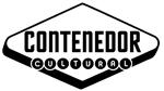 contendor