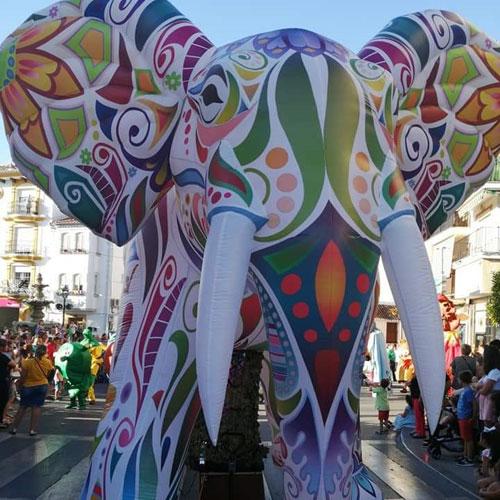 elefante500x500