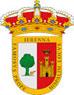 logo_gerena