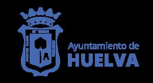 logo_huelva