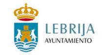 logo_lebrija