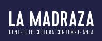 logo_madraza