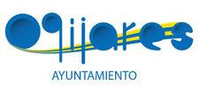 logo_ogijares