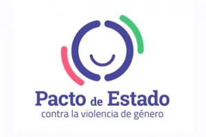 pacto_de_estado